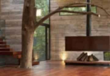 Corallo House - Interior