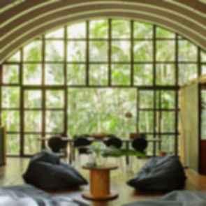 ARCA - Lounge