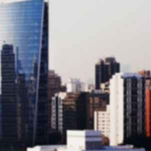 Contemporary Brazilian Architecture