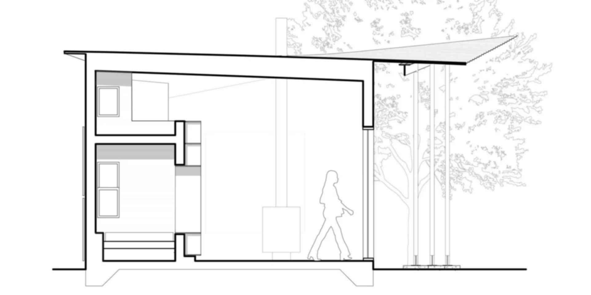 Nakai Residence - Concept Design