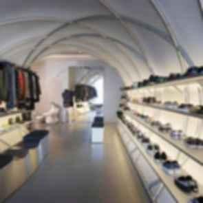 Boontheshop - Interior Store