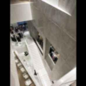 Boontheshop - Interior/Stairs