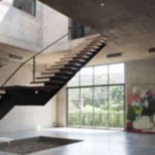 Amazing Art Galleries