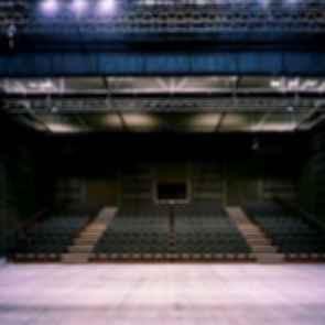 Albi Grand Theater
