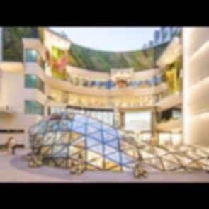 K11 Art Mall