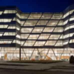 Swedbank - exterior