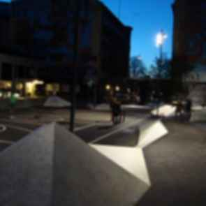 Charlotte Ammundsens Plads