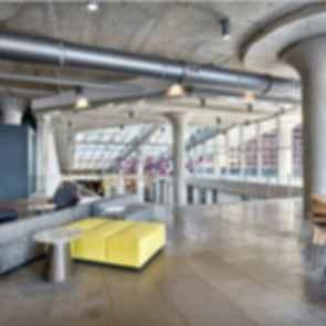 84.51 Centre - Mezzanine