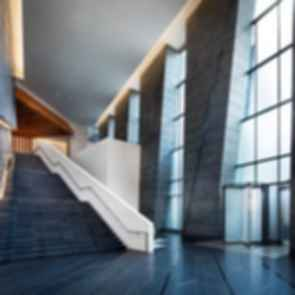 10 Hudson Yards - concept design interior