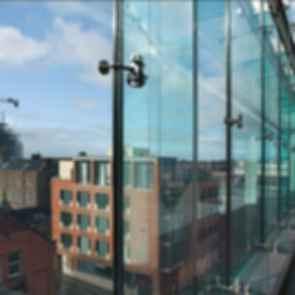 DLR Lexicon Library - windows
