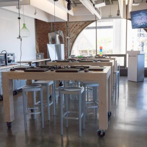Autodesk Workspace