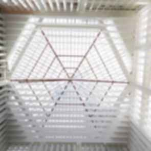 Internal shading system