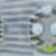 Vertical City Concept Design