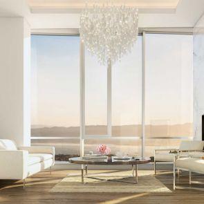 181 Fremont - Interior Concept Design