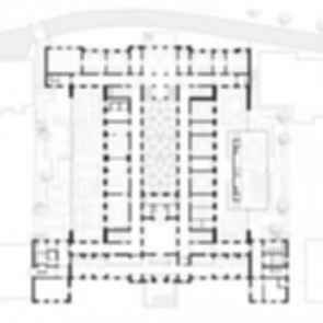 B30 - Floor Plan