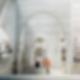 San Pellegrino Flagship Factory - Interior Concept Design