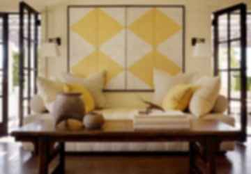Belvedere Residence - Lounge