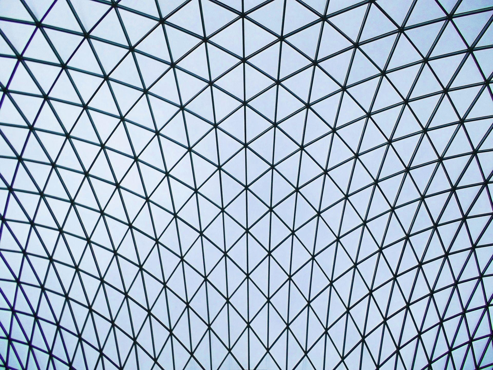 queen elizabeth ii great court skylight modlar com