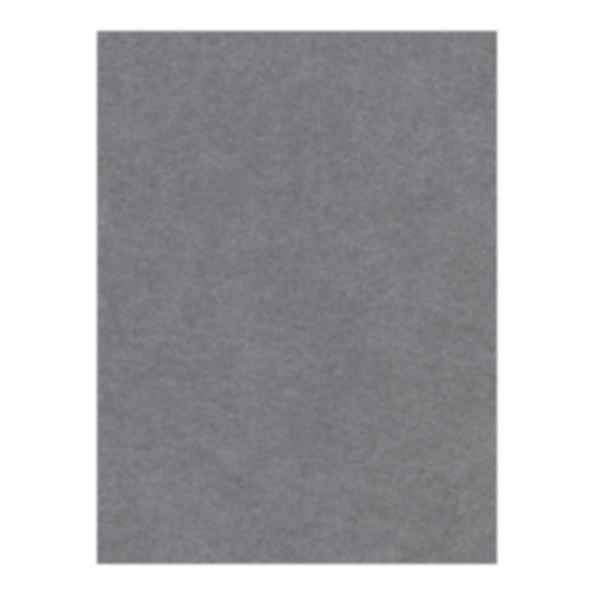 Woven Image EchoPanel - 12mm