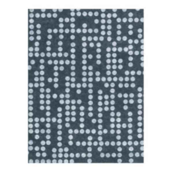 Woven Image EchoPanel 27 Puzzle