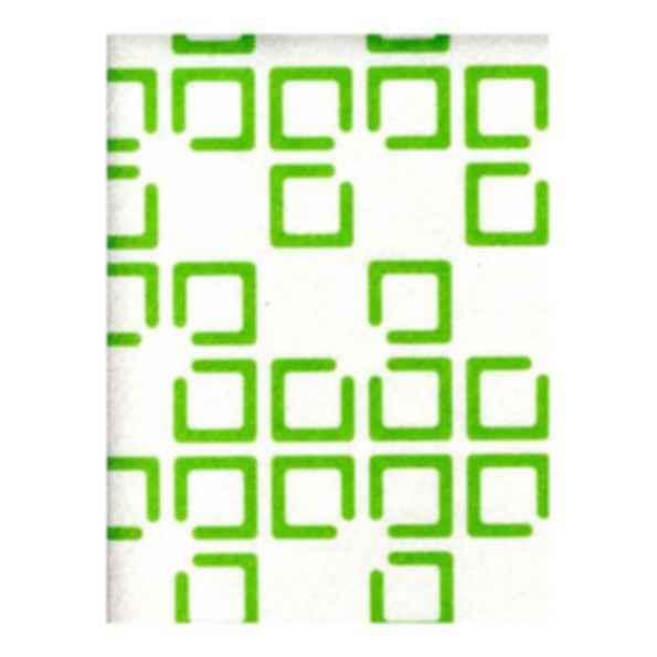 Woven Image EchoPanel Mura Quattro