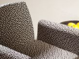 Woven Image Knoll Upholstery Eclat Weave