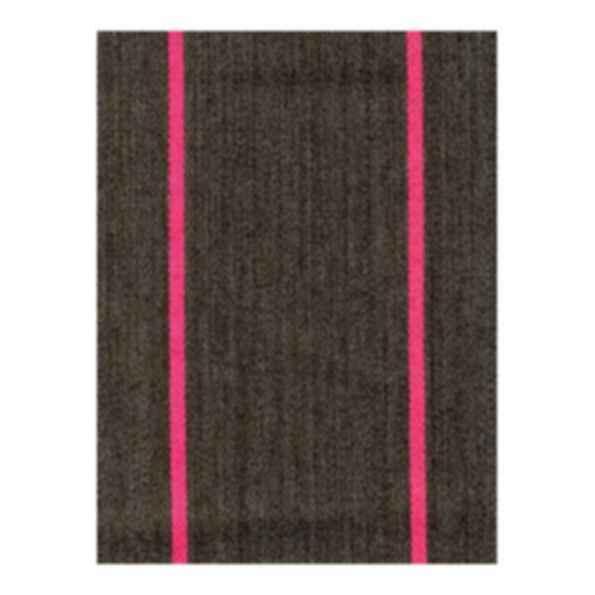 Woven Image Upholstery Flash