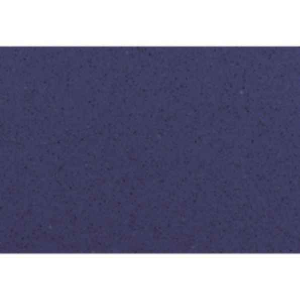 Cambria Bala Blue Surface