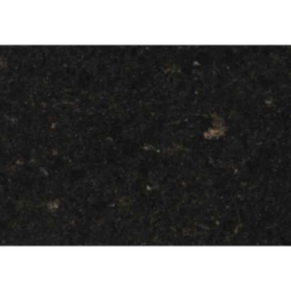 Cambria Blackwood Surface