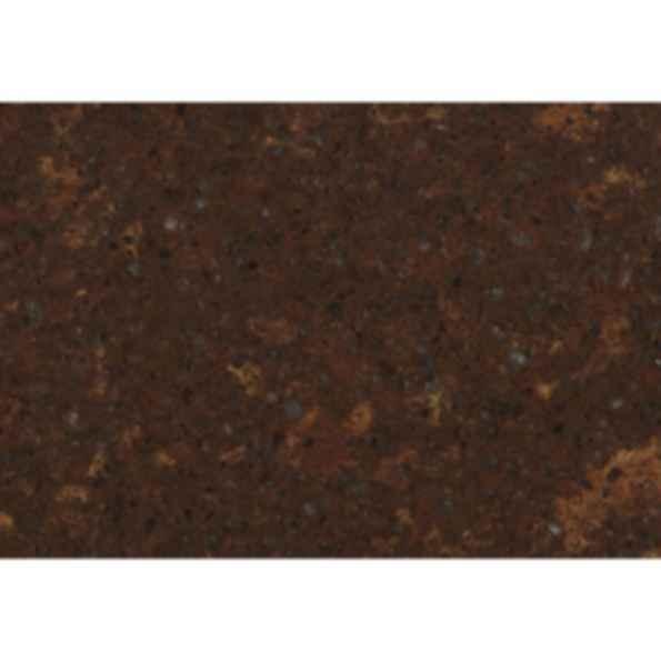 Cambria Burnbury Surface