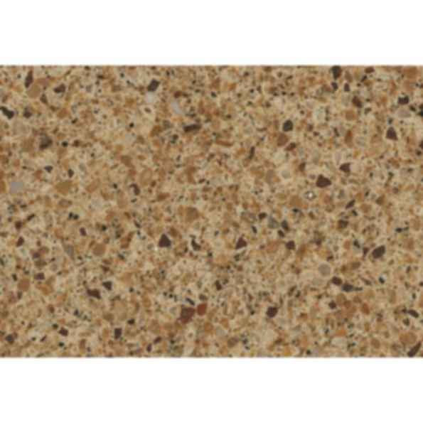 Cambria Burton Brown Surface