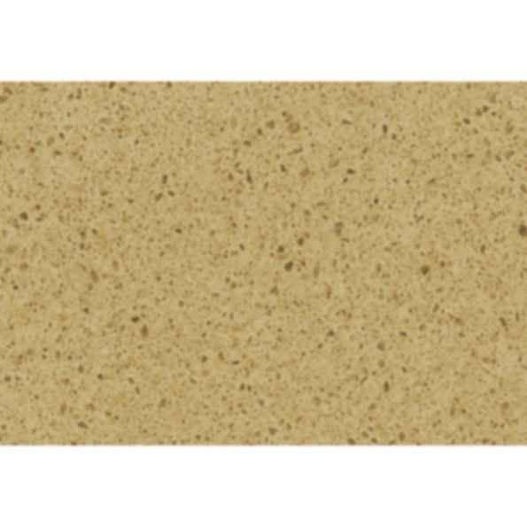 Cambria Cambrian Gold Surface
