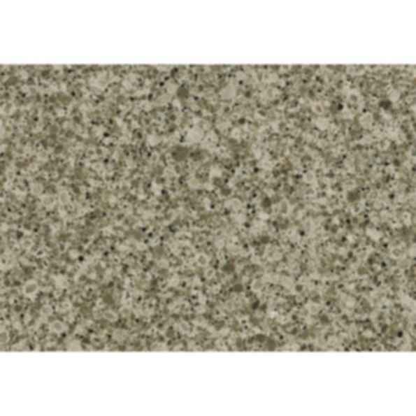 Cambria Carlisle Gray Surface