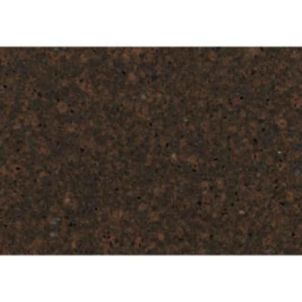 Cambria Carmarthen Brown Surface