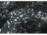 Cambria Ellesmere Surface