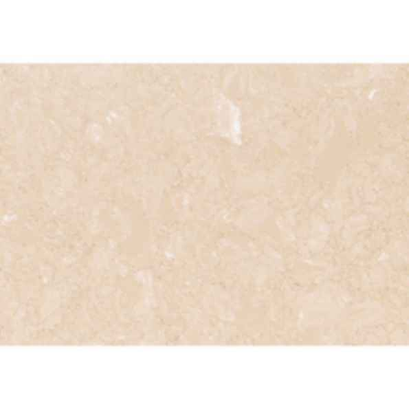 Cambria Fairbourne Surface