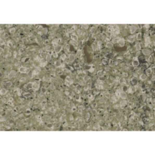 Cambria Ferndale Surface