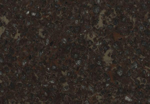 Cambria Hamilton Surface Modlar Com