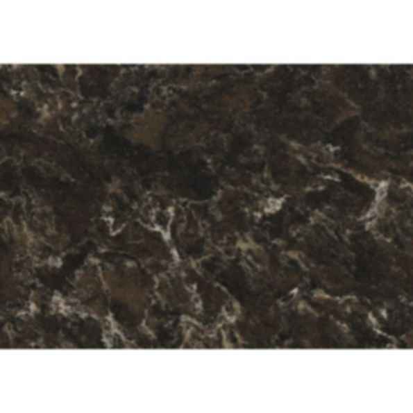 Cambria Laneshaw Surface