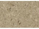 Cambria Linwood Surface