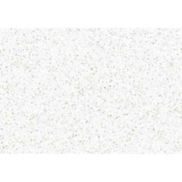 Cambria Snowdon White Surface