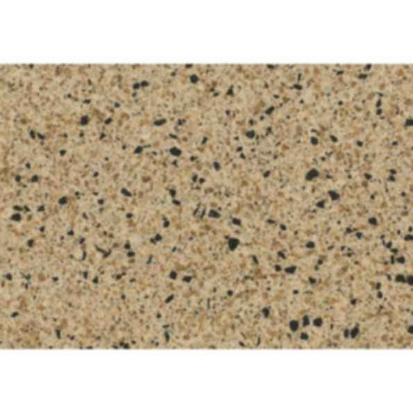 Cambria Stafford Brown Surface