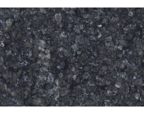 Cambria Waterford Surface Modlar Com