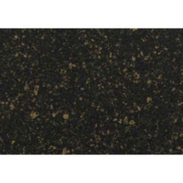 Cambria Welshpool Black Surface