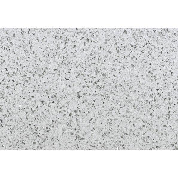 Cambria Whitney Surface Modlar