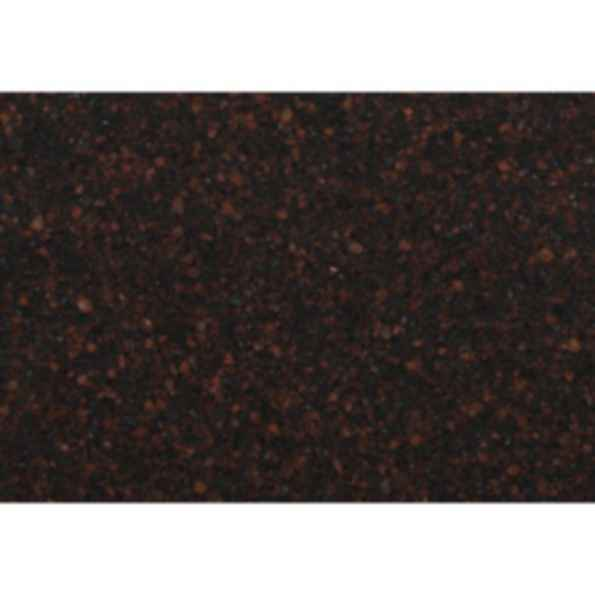 Cambria Wilshire Red Surface