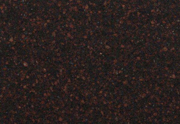 Cambria Wilshire Red Surface Modlar Com