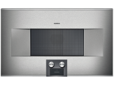 Gaggenau speed microwave oven BM484710