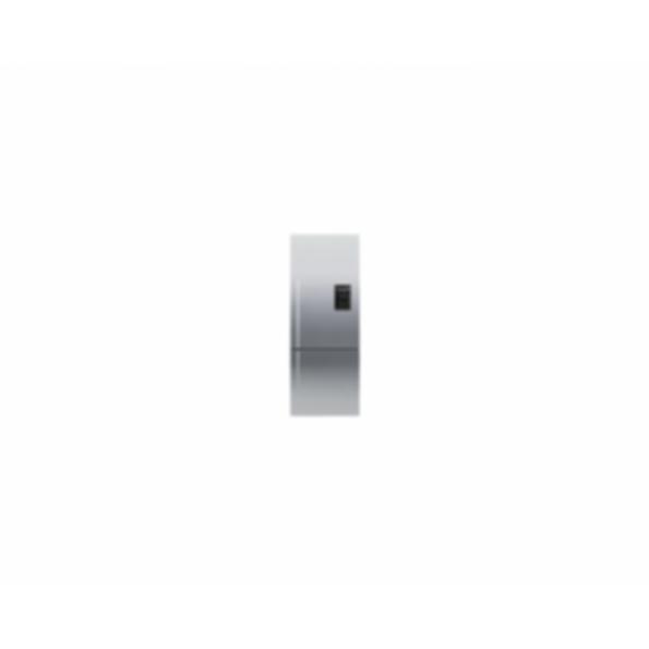 635mm ActiveSmart™ Fridge-Bottom Freezer E402BRXFDU4