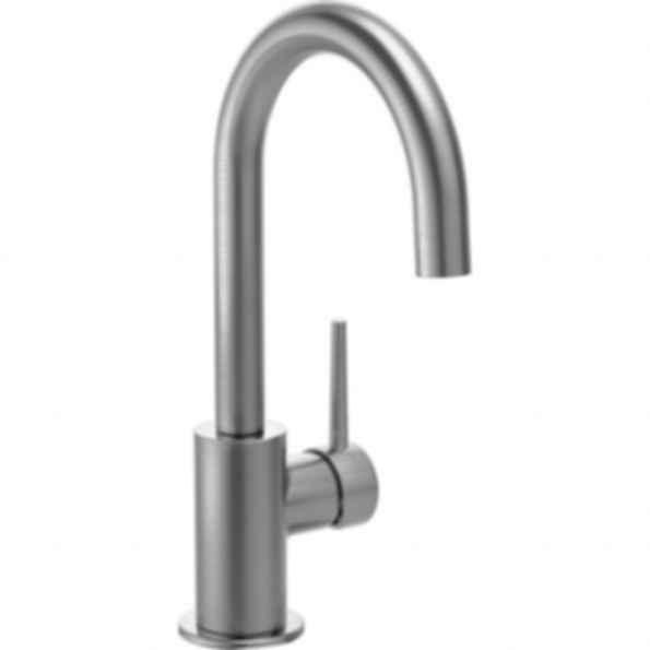 Single Handle Bar Prep Faucet 1959LF-AR